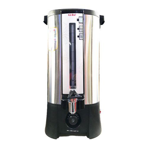 Bình đun nước GL-6020A